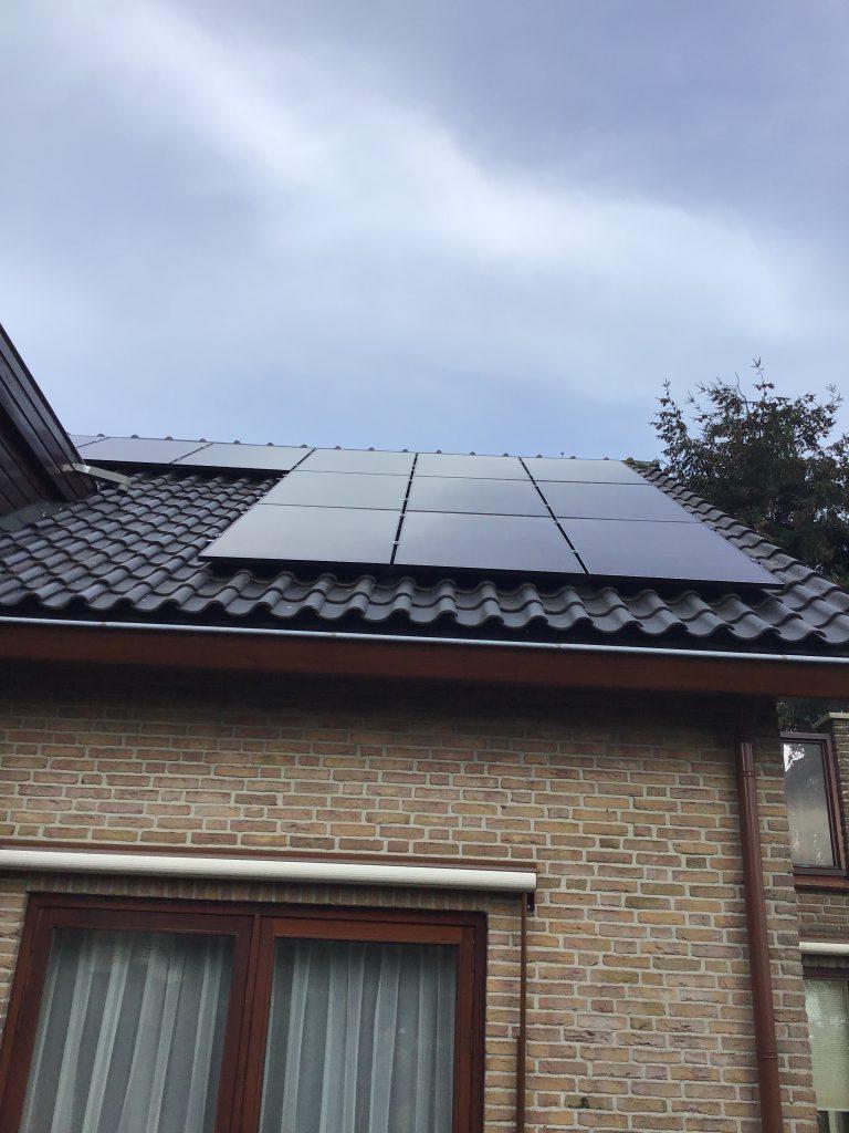 58613-solar_panel_images-5be2d8b830379