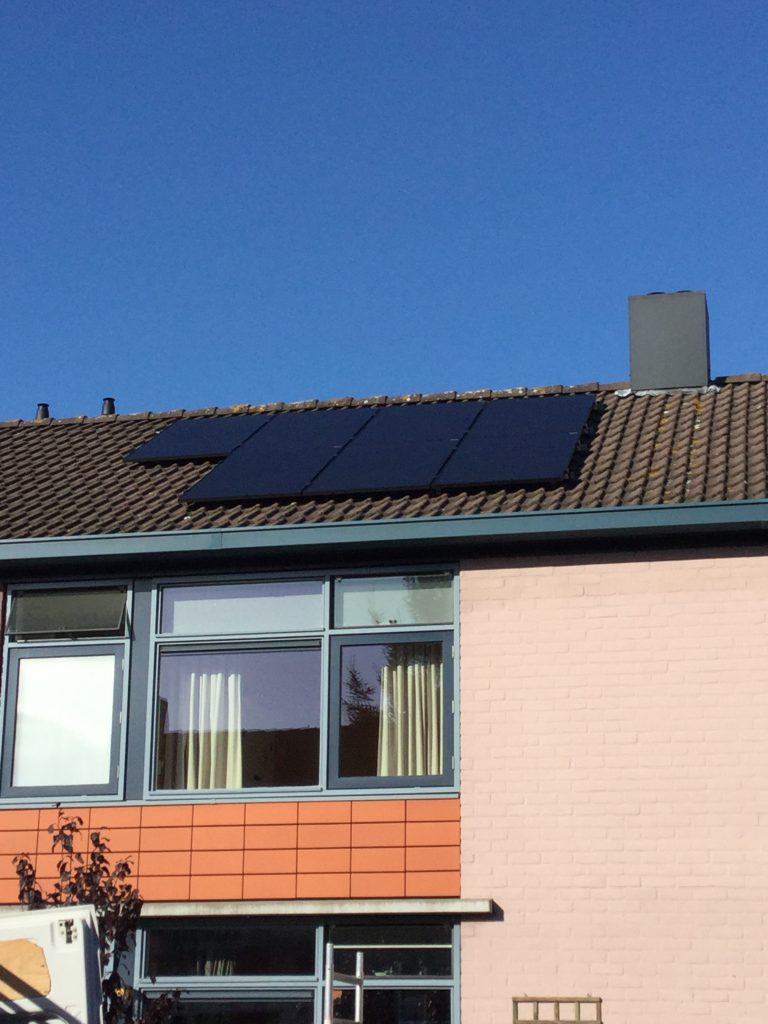 58914-solar_panel_images-5be41889f27fc