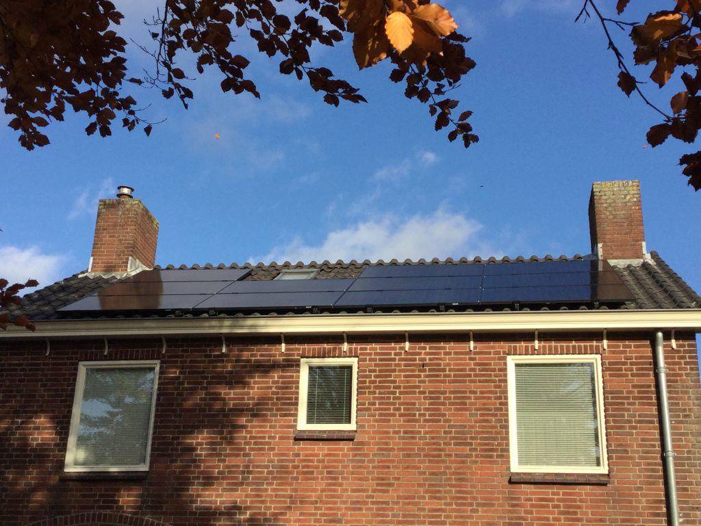 61015-solar_panel_images-5beacfc64ed69