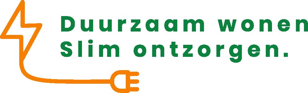 logo_v6c