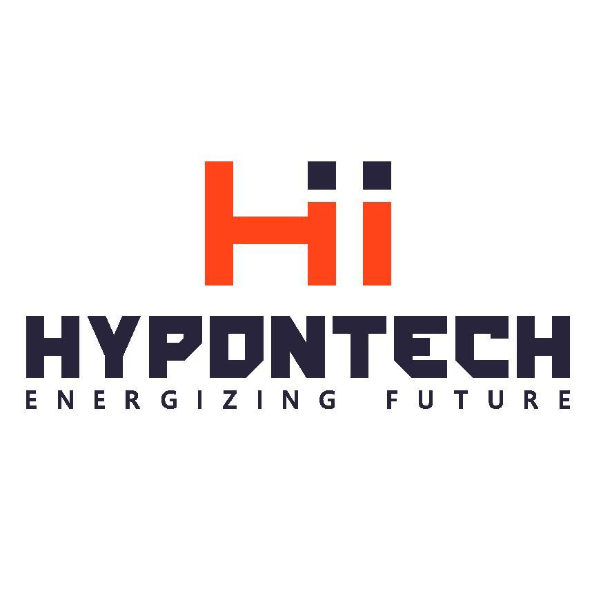 Hypontech