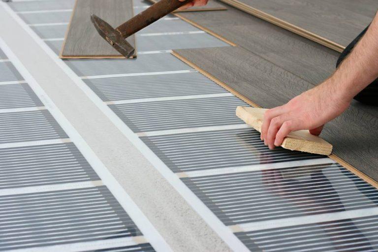 Infrarood-vloerverwarming-768x512