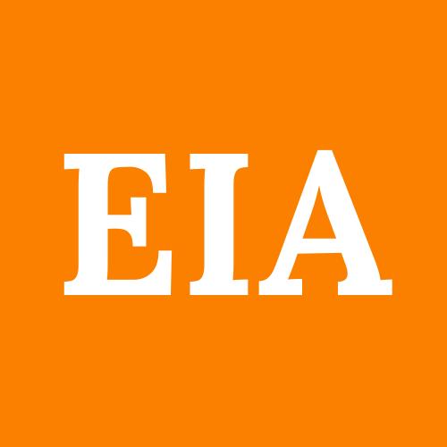 EIA (5)
